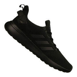 Obuv Adidas Lite Racer Byd M AC7828 černá