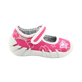 Befado dětské boty 109P165