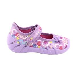 Dětská obuv Befado 109P182