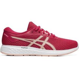 Běžecká obuv Asics Gel-Patriot 11 W 1012A484-700 růžový