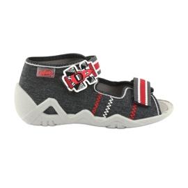 Dětská obuv Befado 250P087
