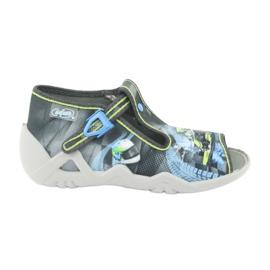 Dětská obuv Befado 217P102