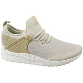 Puma Pacer Next Cage 365284-02 boty hnědý
