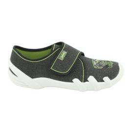 Dětská obuv Befado 273Y274