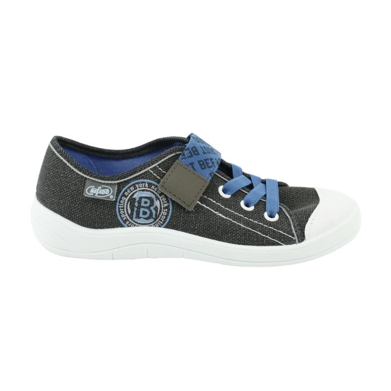 Dětská obuv Befado 251Y129