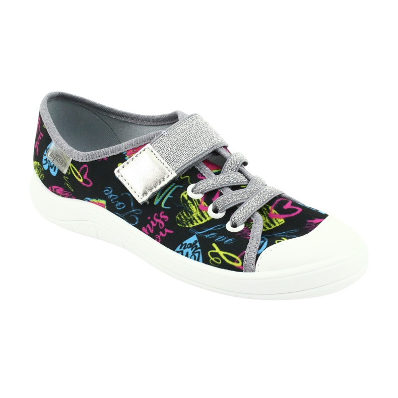 Dětská obuv Befado 251X137