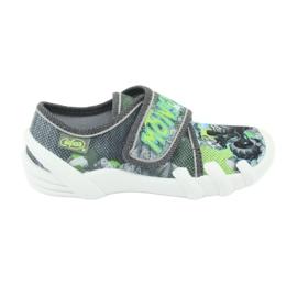 Dětská obuv Befado 273X272