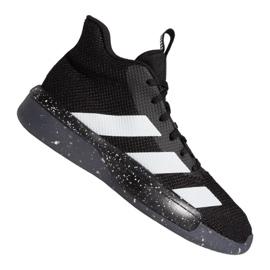 Adidas Pro Next 2019 M EF9845 boty černá černá