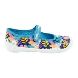 Dětská obuv Befado 114Y386