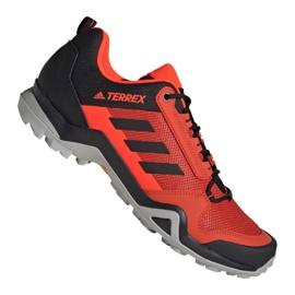 Obuv Adidas Terrex AX3 M EG6178