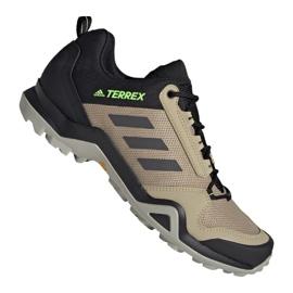 Obuv Adidas Terrex AX3 M EF4592