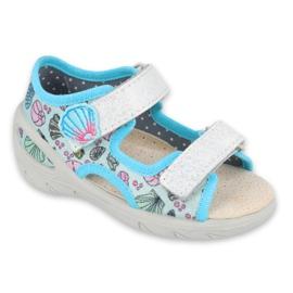 Dětská obuv Befado 065P133