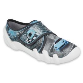 Dětská obuv Befado 273Y290