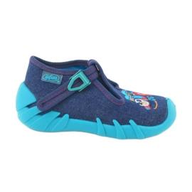 Dětská obuv Befado 110P372