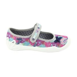 Dětská obuv Befado 114X397