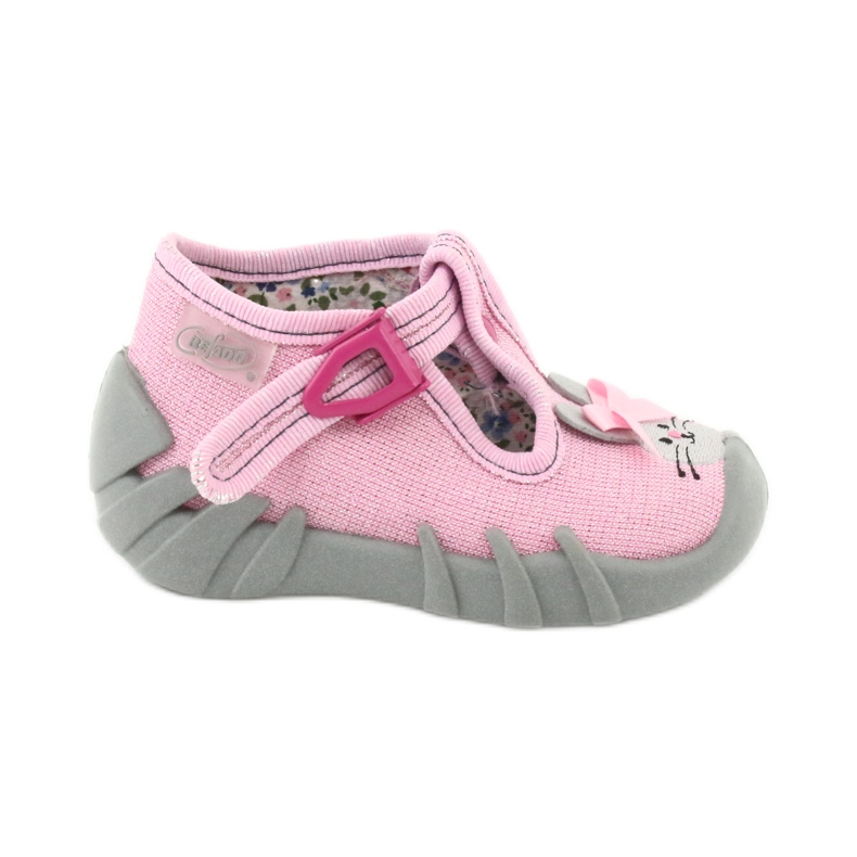 Dětská obuv Befado 110P374