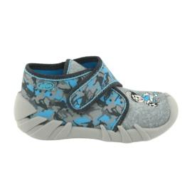 Dětská obuv Befado 523P014