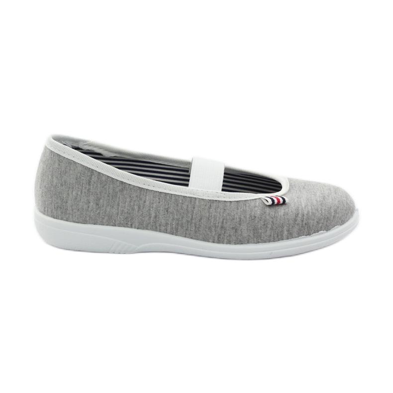 Dětská obuv Befado 274X012