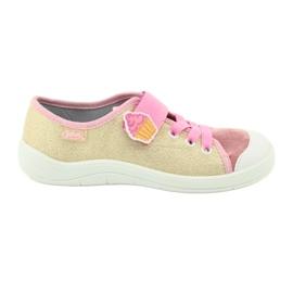 Dětská obuv Befado 251Y141