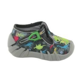 Dětská obuv Befado 110P370