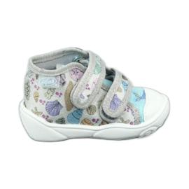 Dětská obuv Befado 212P065