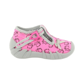Dětská obuv Befado 110P376