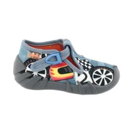 Dětská obuv Befado 110P369