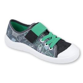 Dětská obuv Befado 251Y133