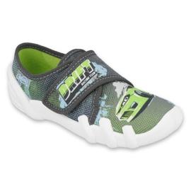 Dětská obuv Befado 273X288
