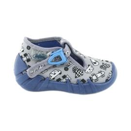 Befado dětské boty 110P312