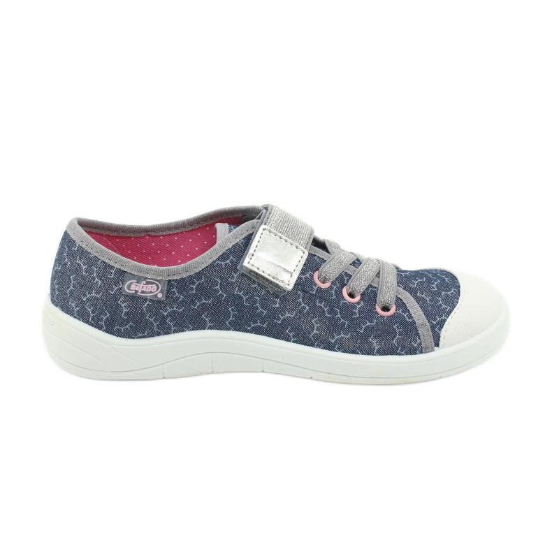 Dětská obuv Befado 251Y153