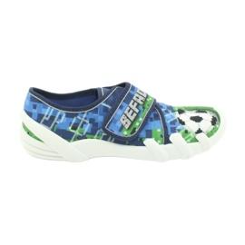 Dětská obuv Befado 273Y291