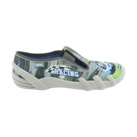 Dětská obuv Befado 290Y210
