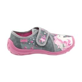Dětská obuv Befado 560X117