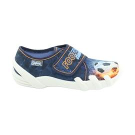 Dětská obuv Befado 273Y292