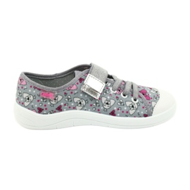 Dětská obuv Befado 251Y150