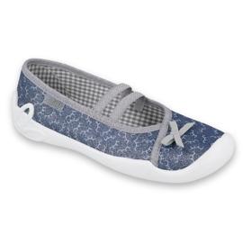 Dětská obuv Befado 116Y275