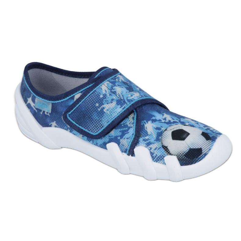 Dětská obuv Befado 273Y230