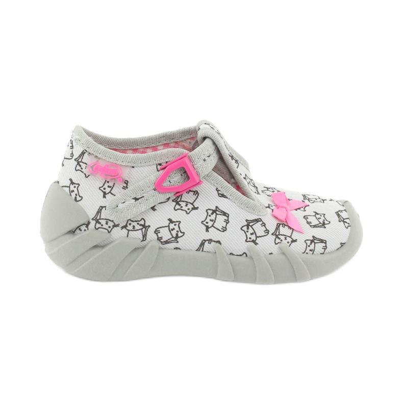 Dětská obuv Befado 110P377