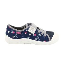 Dětská obuv Befado 251Y149