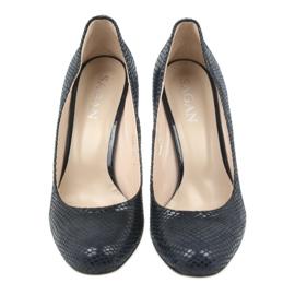 Čerstvé granátové boty Sagan 2600 válečné loďstvo 4