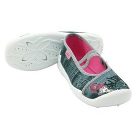 Befado dětské boty 116Y229 4