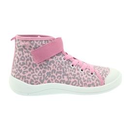 Befado dětské boty 268Y057 1