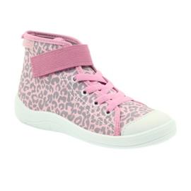 Befado dětské boty 268Y057 2