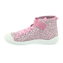 Befado dětské boty 268Y057 3