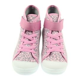 Befado dětské boty 268Y057 4
