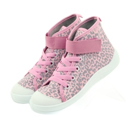 Befado dětské boty 268Y057 5