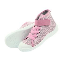 Befado dětské boty 268Y057 6