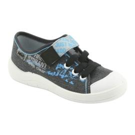 Dětská obuv Befado 251X100 2