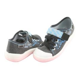 Dětská obuv Befado 251X100 4